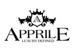 Apprile Luxury Hairdressing