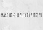 Make Up & Beauty By Shikiah