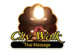City Walk Traditional Thai Massage