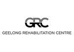 Geelong Rehabilitation Centre
