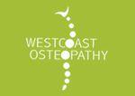 Westcoast Osteopathy - Kinesiology