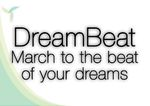 DreamBeat March to the beat of your dreams