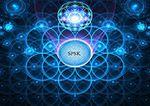 School of Psychic & Spiritual Knowledge