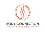Body Connection Pilates