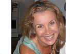 Spiritual & Emotional Healer and Clairvoyant Reader