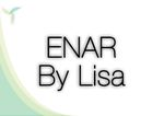 ENAR By Lisa
