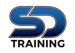 SD Performance Training