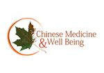 Chinese Medicine & Wellbeing Centre