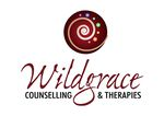 Wildgrace Counselling & Therapies