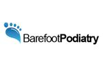 Barefoot Podiatry