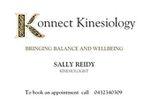 Konnect Kinesiology