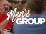 Authentic Man™ - Face to Face Mens Group
