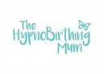 The HypnoBirthing Mum
