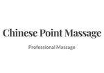 Chinese Point Massage