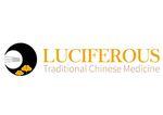 Luciferous TCM Clinic