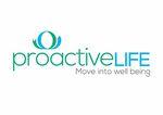 Proactive Life