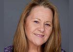 Rose Hume - Coaching