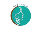 Myoclinic