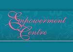 Empowerment Centre - Services