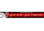 Quit Now Quit Forever