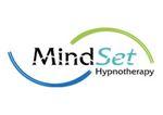 MindSet Hypnotherapy
