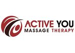 Active You Massage Therapy