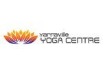 Yarraville Yoga Centre