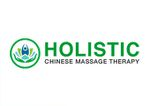 Holistic Chinese Massage Therapy