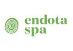 Endota Spa Northland