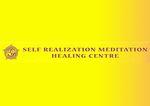 Self Realization Meditation Healing Centre