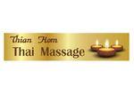 Thian Hom Thai Massage