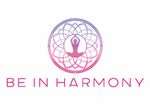 BE IN HARMONY - Holistic Counselling