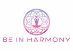 BE IN HARMONY - Energy Therapies