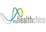 My Health Chiro - Chiropractic