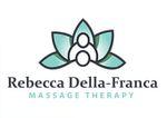 Rebecca Della-Franca Therapy - Ka Huna & Pregnancy Massage