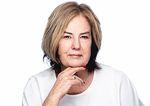 Janis Merrill - Neuro Strategist and Emotional Wellness Coach