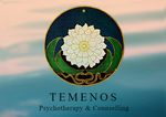 TEMENOS Psychotherapy & Counselling - Services