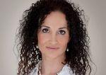 Amina Eastham-Hillier - Naturopathy