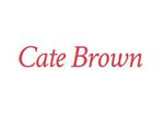 Cate Brown Reflexology