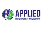 Applied Chiropractic