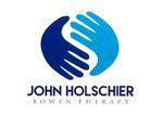 John Holschier Bowen Therapy