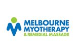 Melbourne Myotherapy & Remedial Massage