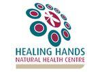 Healing Hands Natural Health Centre - Osteopathy
