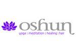 Oshun Retreat