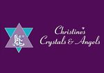 Christine's Crystals & Angels