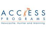 Access Newcastle, Hunter-Manning