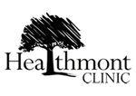 Healthmont Clinic