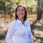 Fiona Djapouras