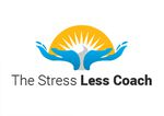 The Stress Less Coach - Stress Less
