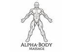 Alpha Body Massage
